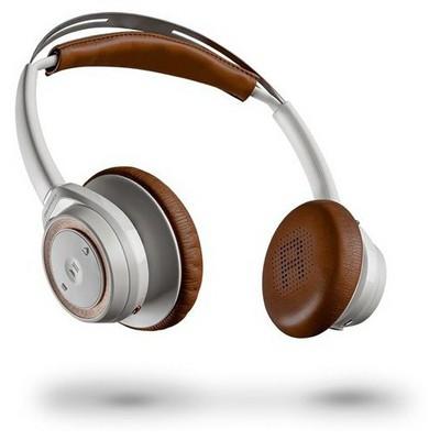 Plantronics BackBeat Sense Bluetooth Kulaklık Kafa Bantlı Kulaklık