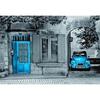 educa-1000-parca-puzzle-saint-remy-de-provence-8412668159822