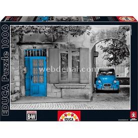 Educa 1000 Parça  Saint-remy-de-provence Puzzle