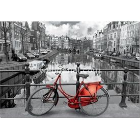 Educa 1000 Parça  Amsterdam Puzzle