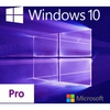 microsoft-windows-10-pro-english-64-bit-oem-dvd-fqc-08929