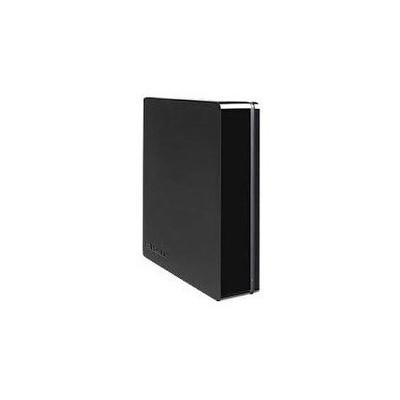 Toshiba HDWC260EK3JA Canvio Desk 6TB Siyah Taşınabilir Disk