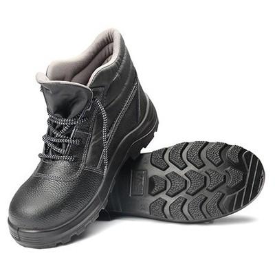 Pars Hsc 111 Çelik Burunlu Bot Ayakkabı & Çizme