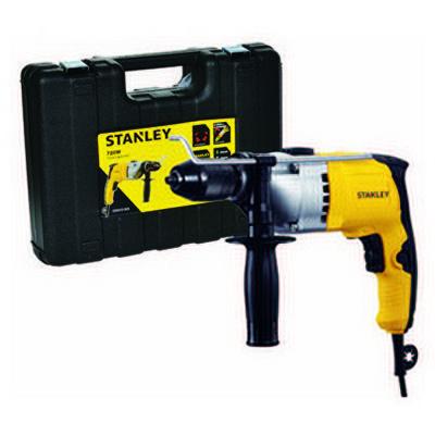 stanley-stdh7213ck