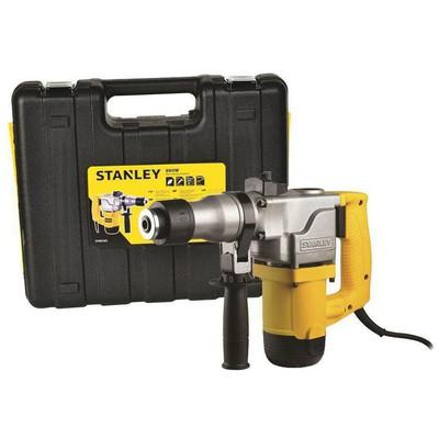 Stanley Sthr272ks 850watt 4.1j Profesyonel Sds-plus Kırıcı/delici Kırıcı / Delici