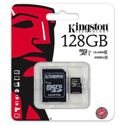 kingston-sdc10g2-128gb