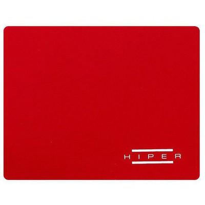 Hiper Hmp-k1 Kırmızı Mousepad Mouse Pad