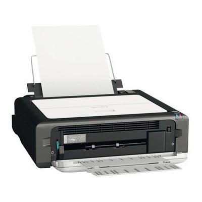 Ricoh SP-111SU Mono Lazer Yazıcı Tarayıcı