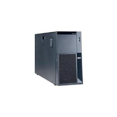Lenovo Topseller X3500 M5, Xeon 6c E5-2620v3 85w 2.4ghz/1 Sunucu