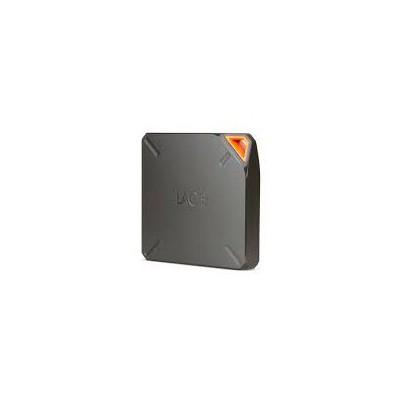 Lacie 2tb 2.5 Inc Usb 3.0 & Wı-fı Lac9000464ek Mobıle Fuel Taşınabilir Disk
