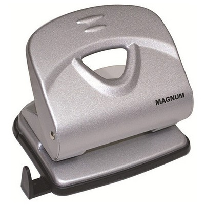 Magnum 30 Sayfa 0li (2030) Delgeç