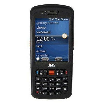 m3-mobile-m3-black