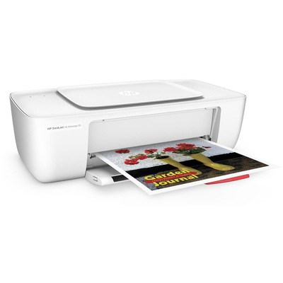 HP DeskJet Ink Advantage 1115 Yazıcı - F5S21C