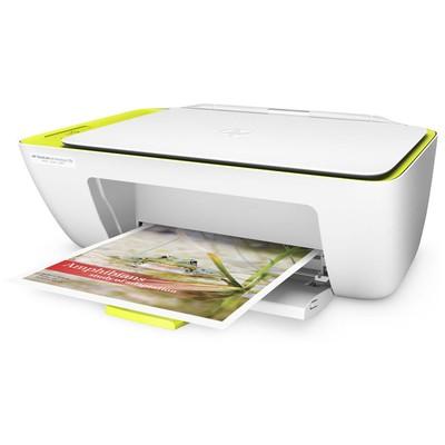 HP  DeskJet Ink Advantage 2136 All in One Yazıcı (F5S33C)