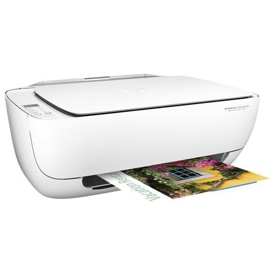HP DeskJet Ink Advantage 3635 All in One Yazıcı (F5S44C)