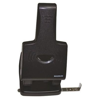 Magnum D2065 Metal  65 Sayfa Siyah Delgeç