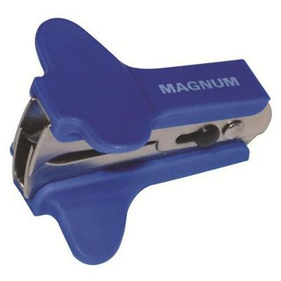 Magnum R1 Tel Sökücü Zımba Telleri