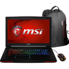 MSI GT72S 6QE-215TR Dominator Pro G Gaming Laptop