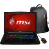 MSI GT72S 6QD-216TR Dominator G Gaming Laptop