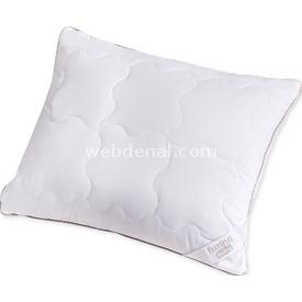 Funna Baby 9353 Softfun 35x45 Microfiber Yastık Yastıklar