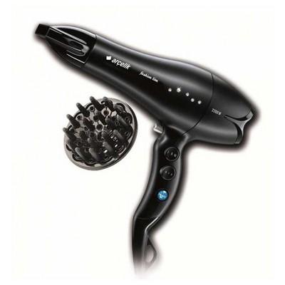 Arçelik K-5160-SK Fashion Line Saç Kurutma Makinesi