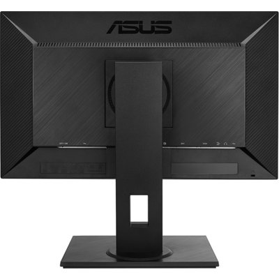 "Asus BE239QLB 23"" 5ms LED Monitör"