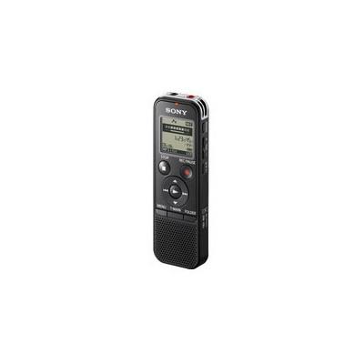 Sony ICD-PX440 Dahili USB'li Dijital  Cihazı Ses Kayıt