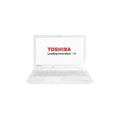 toshiba-c55-c-11j