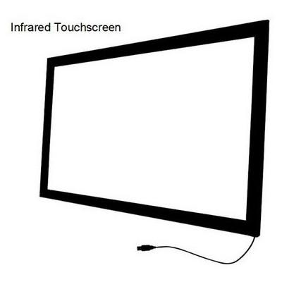 """Axen 32"""" AXEN DOKUNMatIK LED LCD TV HDMI VGA Televizyon"""