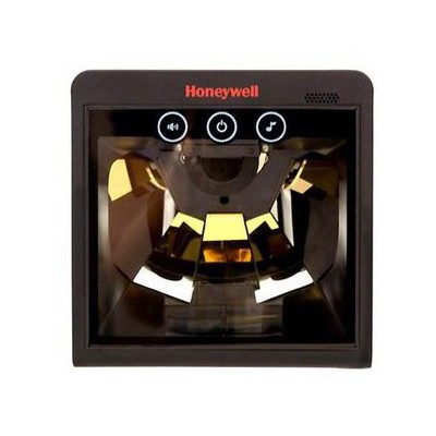 honeywell-7820-usb