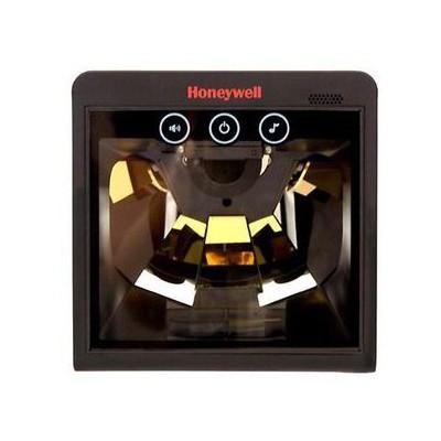 Honeywell Solaris 7820 Seri Barkod Okuyucu