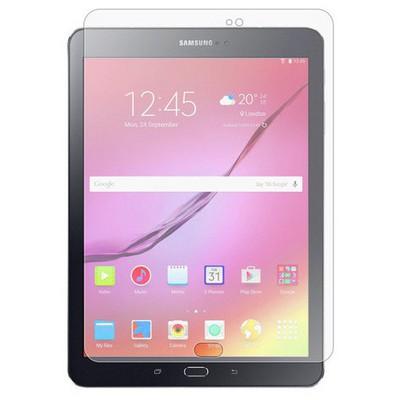 Microsonic Samsung Galaxy Tab S2 8.0'' Ultra Şeffaf Ekran Koruyucu Film