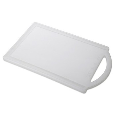 bora-plastik-no-2-ekmek-kesme-tahtasi