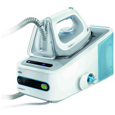 braun-carestyle-5-is-5022