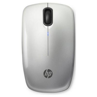 HP N4g84aa Z3200 Kablosuz Mouse Gümüş
