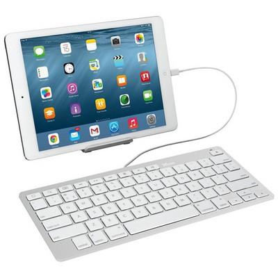 Trust iPad&iPhone İçin Klavye