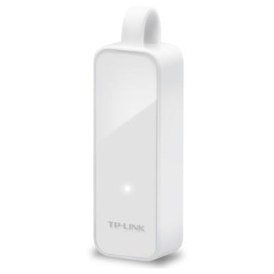 Tp-link UE300 USB 3.0 - Gigabit Ethernet Ağ Adaptörü