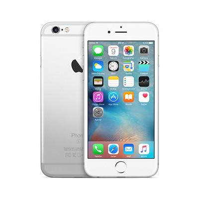 Apple iPhone 6s Plus 16GB Gümüş Akıllı Telefon