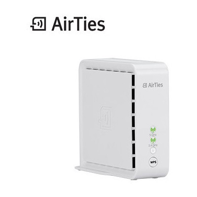 Airties Air 4920 1600 Mbps 11ac Access Point / Repeater