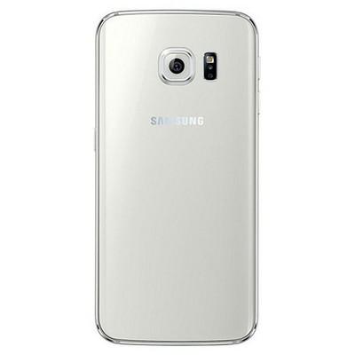 Samsung Galaxy S6 Edge Plus Beyaz (Samsung Türkiye Garantili) Cep Telefonu