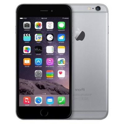 Apple iPhone 6s 16GB Uzay Gri - Apple Türkiye Garantili