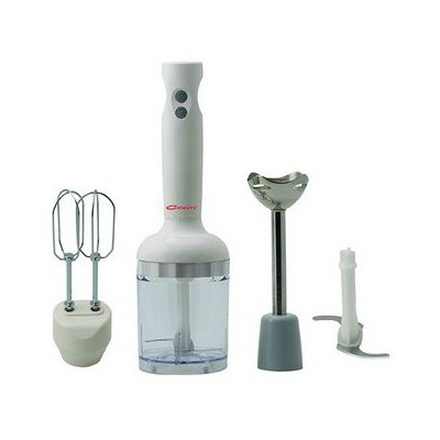 Conti Cmd205 Multiset3  Seti Blender