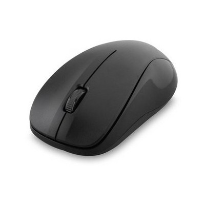 Everest SM-526 Kablosuz Mouse