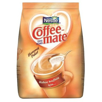 Nestle Coffee-mate  1500 Gr Kahve Kreması