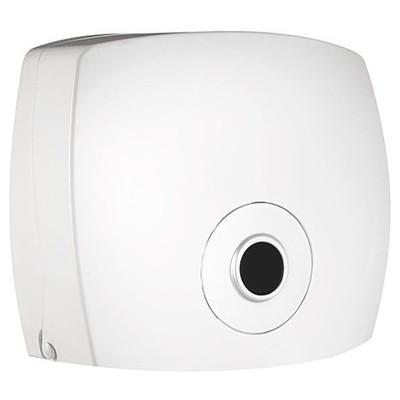 Dayco Z-katlı Kağıt Dispenseri Beyaz Kağıt Havlu Dispenseri