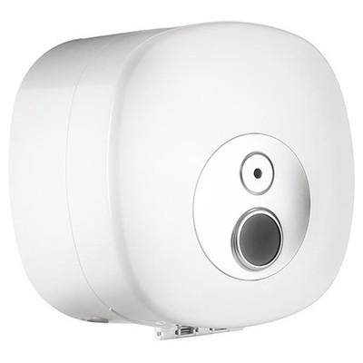 Dayco Içten Çekmeli Tuvalet Kağıt Dispenseri Beyaz
