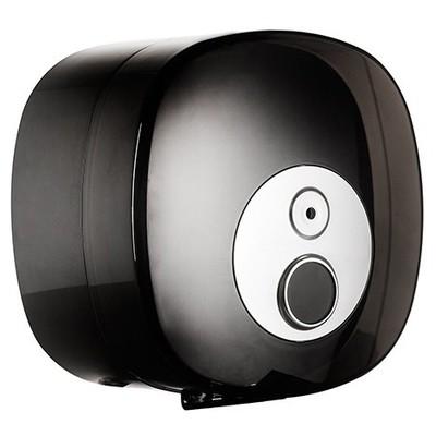 Dayco Tuvalet Kağıt Dispenseri Içten Çekmeli Tuvalet Kağıdı Dispenseri