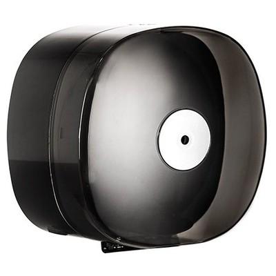Dayco Tuvalet Kağıt Dispenseri Içten Çekmeli Mini Tuvalet Kağıdı Dispenseri