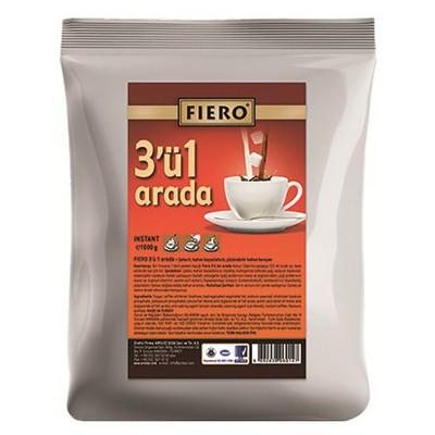 fiero-3-u-1-arada-1000-gr