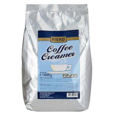 Fiero 1000 G Kahve Kreması